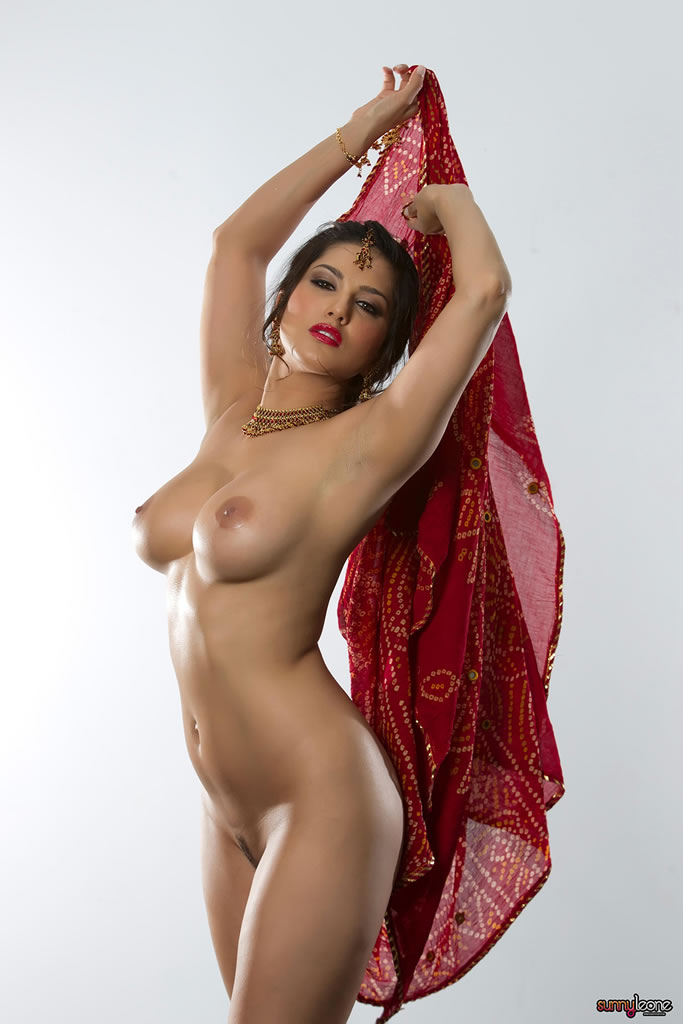 sunny-leone-naked-image-with-other-girl-tits-japanese