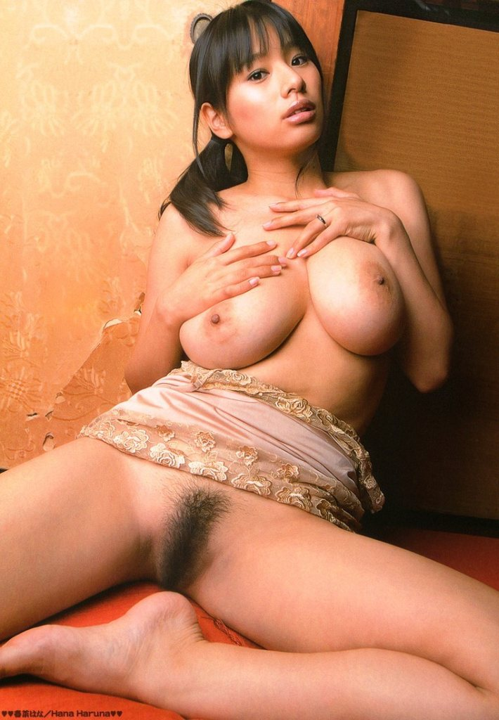 Accept. Natural asian tits quickly